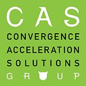 CASGroup-logo-block